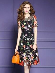 dress 2726