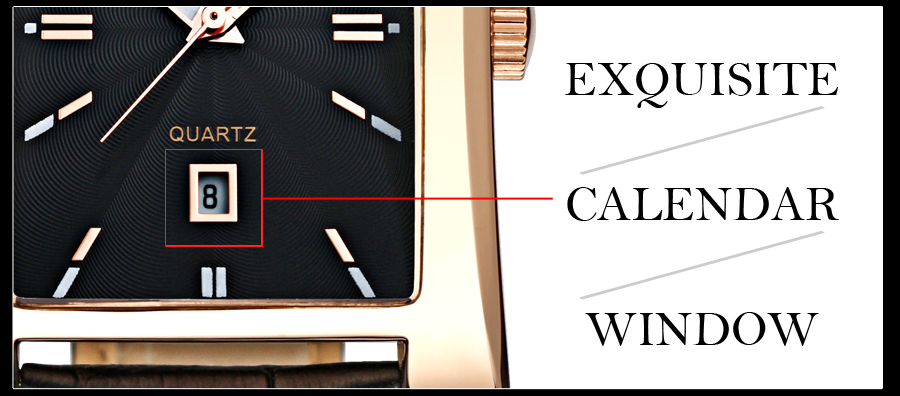 Ha34ec11a40d24aca949a15c6bb0a82baP Watch Men Brand Luxury Gold Watches For Men Leather Waterproof Date Clock Business Quartz Wrist Watch Box