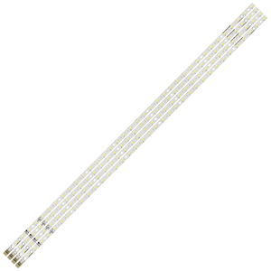 Image 1 - 457mm LED Backlight Lamp strip 36leds for Sharp 40inch TVLCD 40LX330A GT0330 E329419 40NX330A LK400D3G GY0321 2011SSP40