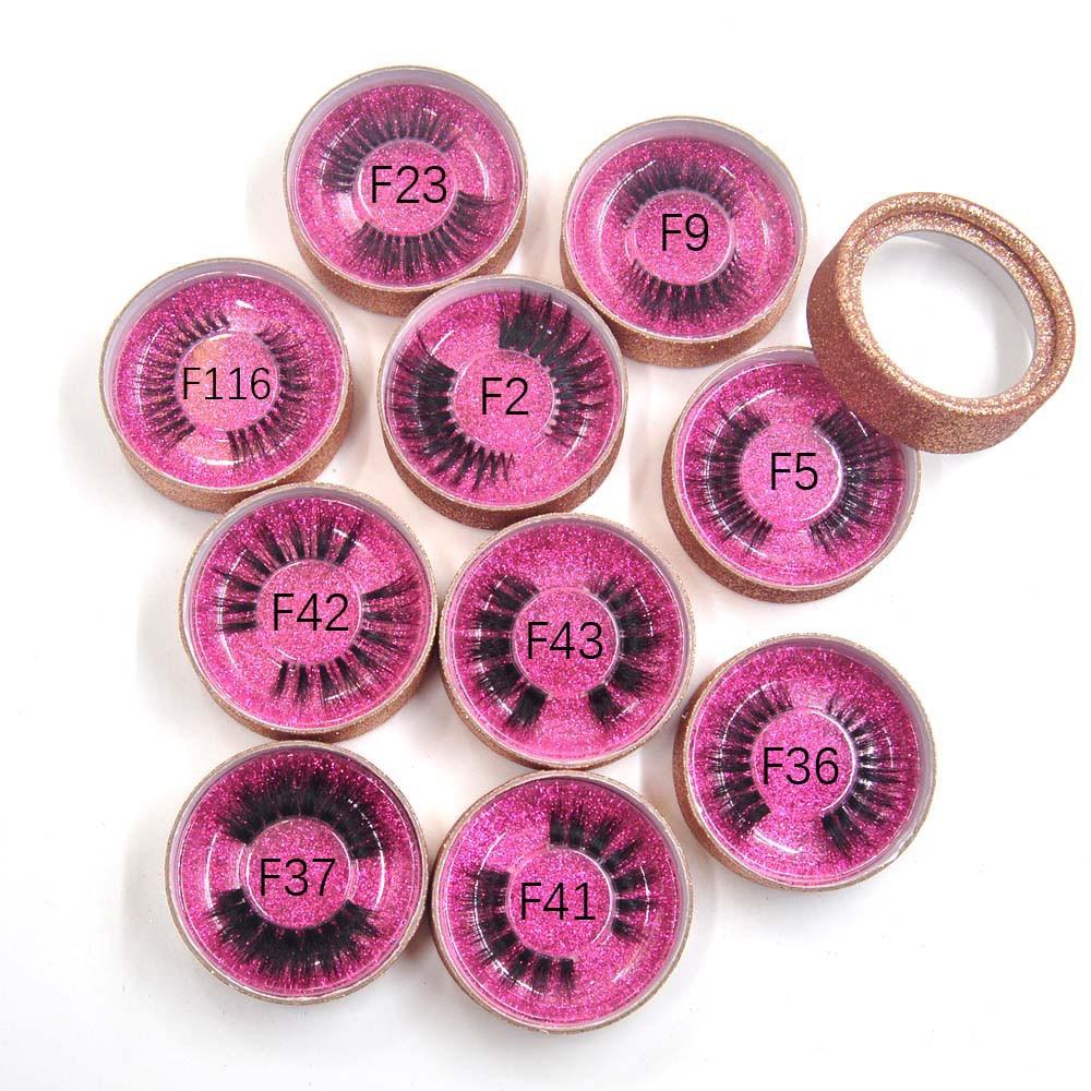 30 cilios dos pces com logotipo para reordenar 01