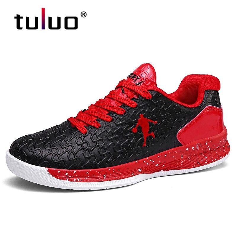 Jordans Men Basketball Shoes Women