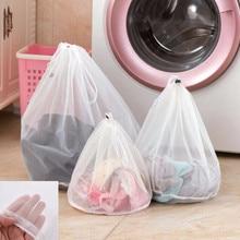 Underwear Socks Bra Washing-Machine-Clothes FILTER Protection-Net Clothing-Care Washing-Laundry-Bag