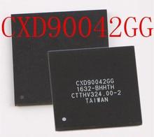 Mới CXD90042GG CXD90042 CXD90046GG CXD90046 CXD90036G CXD90025G Nóng Đề Nghị