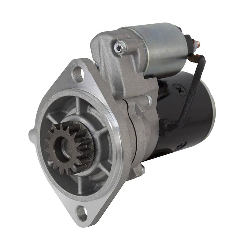 com hitachi motor S114-483A s114483a S114-244 S114-257