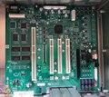 RP324C используется в хорошем состоянии может нормально работать