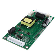 Universele 65 Inch Led Lcd Tv Backlight Driver Board Tv Constante Stroom Boost Step Up Board Module(China)
