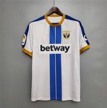 2020 2021 для leganes futbol camisa лучшее качество дышащая