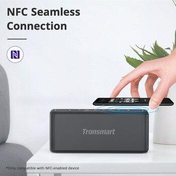 Bluetooth - колонка Tronsmart Mega Pro 3