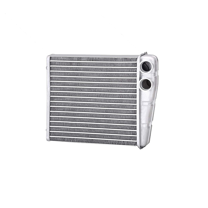 HELLA 8FH 351 315-781 for Radiator отоп. (теплооб.) Audi, VW (180x185x32mm.) 42471 цены