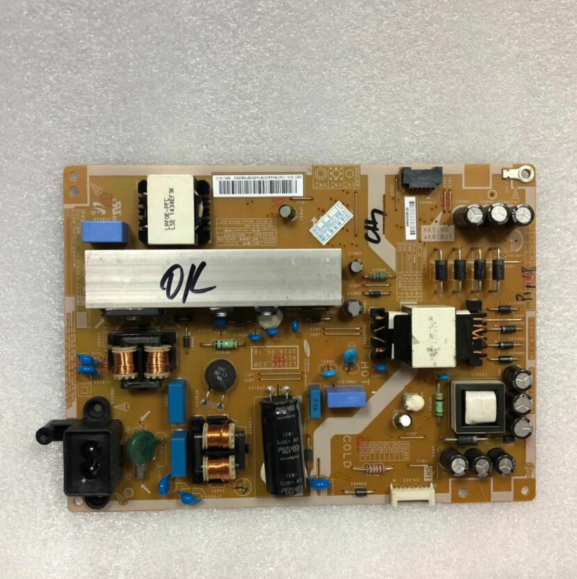 1pcs lot original BN44 00787A for UN58H5202AF UE58H5200AK test ok good quality