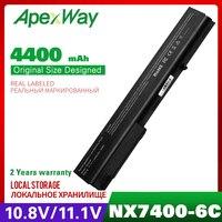 https://ae01.alicdn.com/kf/Ha356b13633e24c47bd385a9f34e786b2V/6-แบตเตอร-แล-ปท-อปสำหร-บ-HP-COMPAQ-Business-Notebook-8510p-8510-W-NW8200-nc8200-8710.jpg