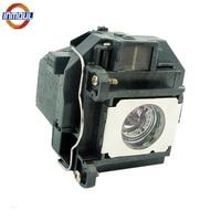 Inmoul Original Projector Lamp For ELPLP57 for EB 440W / EB 450W / EB 455Wi / EB 460 / EB 465i / 450We Free transportation Projector Bulbs     -