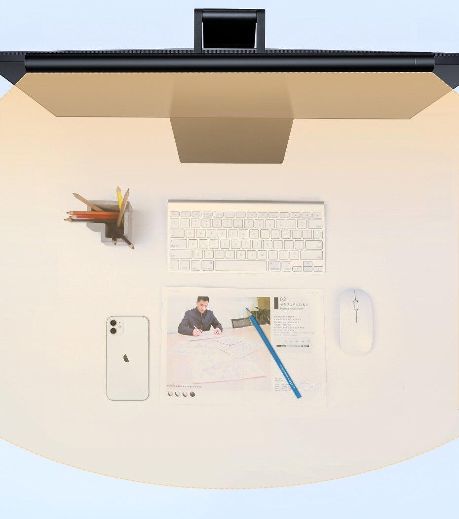 mesa para computador monitor de computador barra