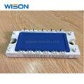 Nieuwe originele BSM50GD120DN2 BSM50GD120DN2 (6) BSM50GD120DN2_B10 BSM50GD120DN2-B10 module