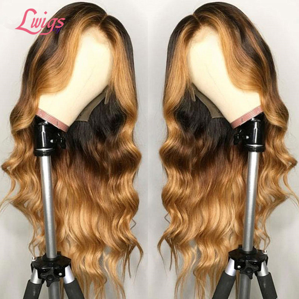 ombre_color_full_lace_wigs