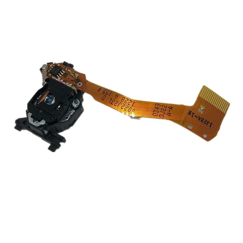 RAE0155 RAE0155Z E155 RAE-0155 RAE-0155Z E-155 Nouvelle Radio CD avec IC Tête Laser Optique Lentille Pick-up