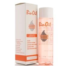 200ml 100% Bio Oil Skin Care Ance Body Stretch Marks Remover Cream Uneven Tone Purcellin Oil Pregnancy Skin Treatment Cream