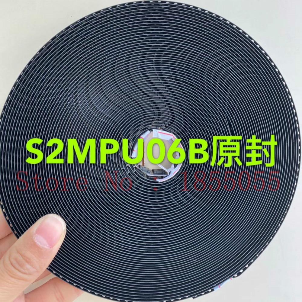 S2mpu06 chip ic de potência para j710 j710f|Peças e acessórios de reposição|   - AliExpress