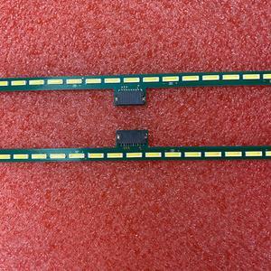 Image 2 - Podświetlenie LED (2) dla LG 55LM6700 55LM660S 55LM6400 55LM760S 55LM860V 55L7200U 55L6200U 6922L 0028A 6916L 0888B 0889B 0833A 0832A