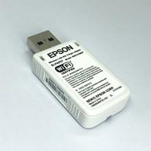 元の無線カード ELPAP07 ため EB X03 EB X18 EB X29 プロジェクター