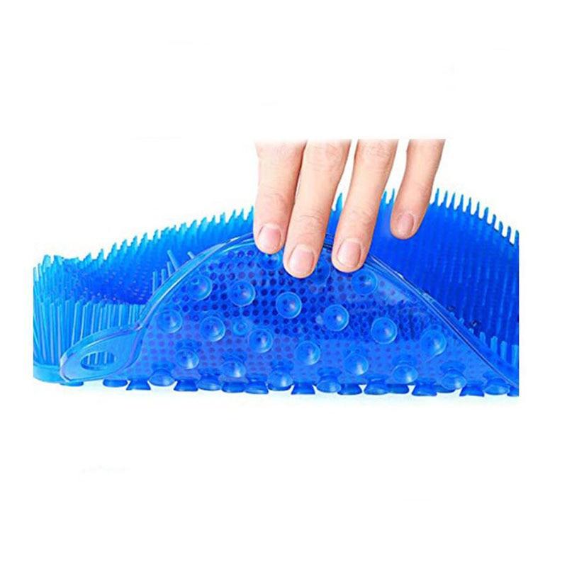 pe lavagem esteiras pe esfoliacao calos de pele 01