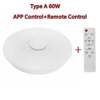 A 60W Remote Control
