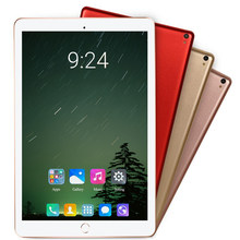 2020 Android 8.0 Tablet PC 10.1 Inch 4G LTE Tablet PC 10 Core Ram 6GB ROM 64GB 128GB Tablet Anak-anak Tablet FM GPS Android Tablet(China)