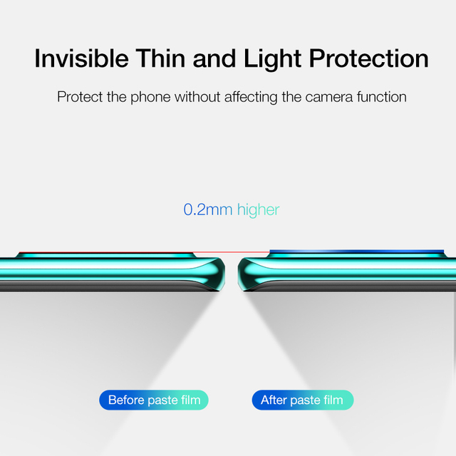 2 in 1 protective glass for huawei p30 lite camera back cover for huwei p30 pro p 30 light 30lite 30pro tremp glasses lens case 4
