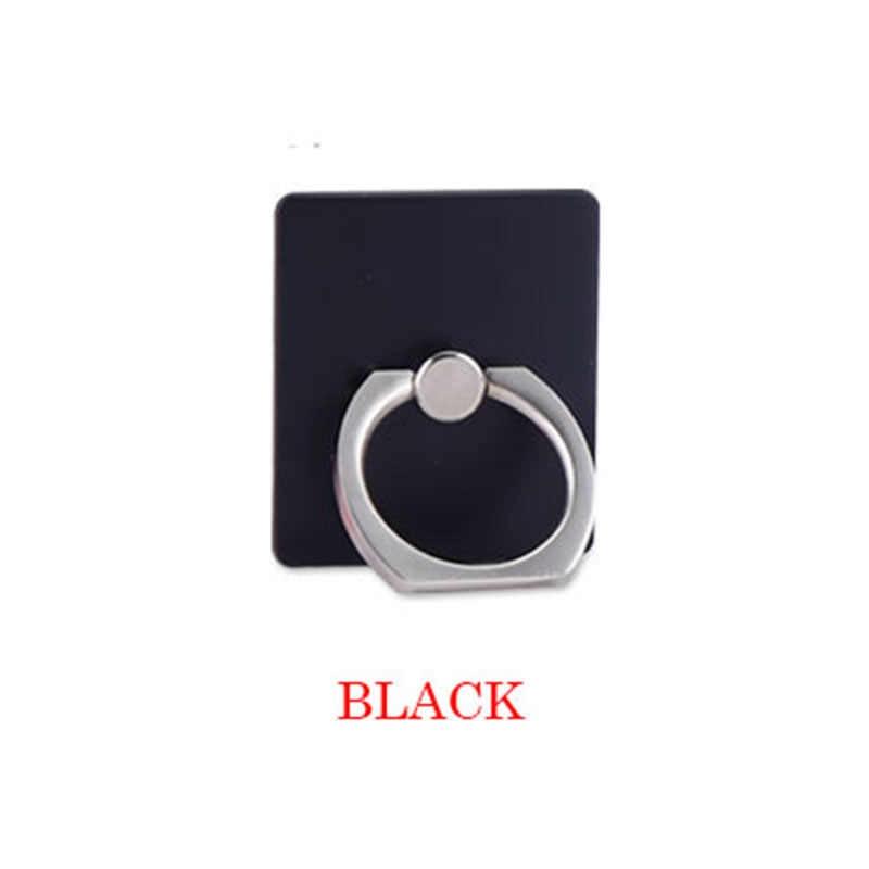 UVR 360 stopni Metal luksusowy pierścień na palec stojak na smartfona stojak na telefon komórkowy dla iPhone wszystkie telefony