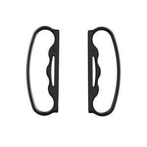 Image 5 - NEUE EIN Paar Gaming Zubehör für Nintend Schalter Fitness Boxen Spiel Assit Werkzeug Grip Griff