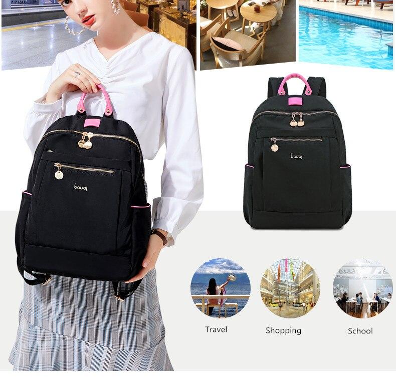 black backpack (3)