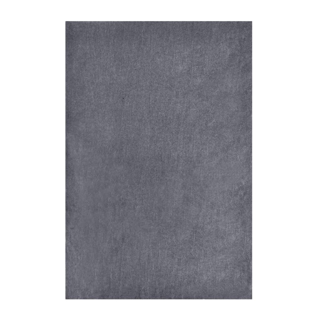 Legible A4 Tracing Reusable Graphite Accessories Carbon Paper Painting Copy