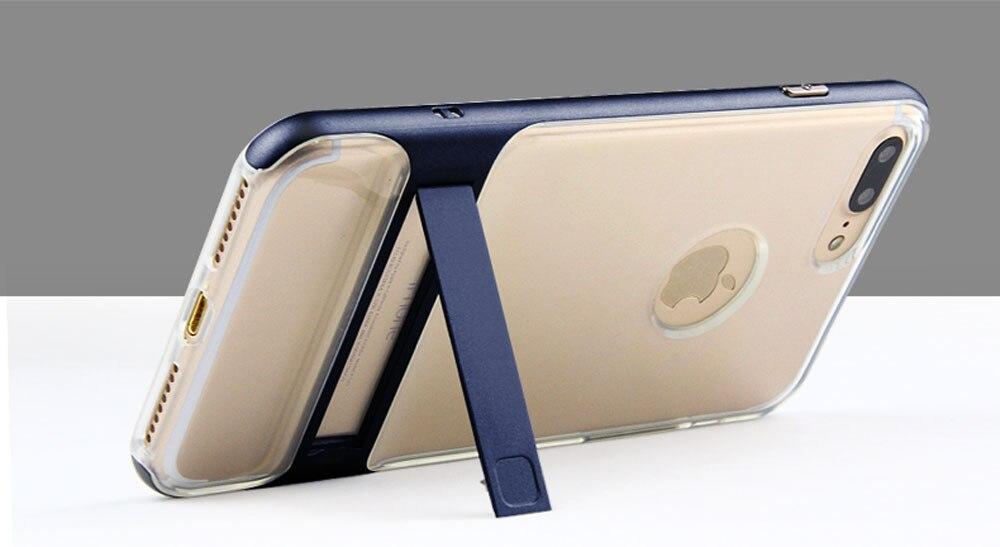 Ha35f4858ea9143d28471e2bc7a6c42a7w Sfor iPhone 6 Case For Apple iPhone 6 6S iPhone6 iPhone6s Plus A1586 A1549 A1688 A1633 A1522 A1524 A1634 A1687 Coque Cover Case
