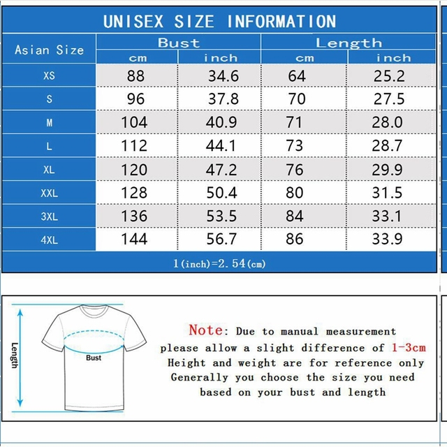 T-shirt mobylette motobecane coton manches courtes fabriqués en France 2