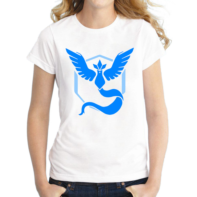 2019-newest-font-b-pokemon-b-font-go-women-t-shirt-short-sleeve-casual-t-shirt-team-valor-instinct-mystic-printed-funny-tee-shirtscs