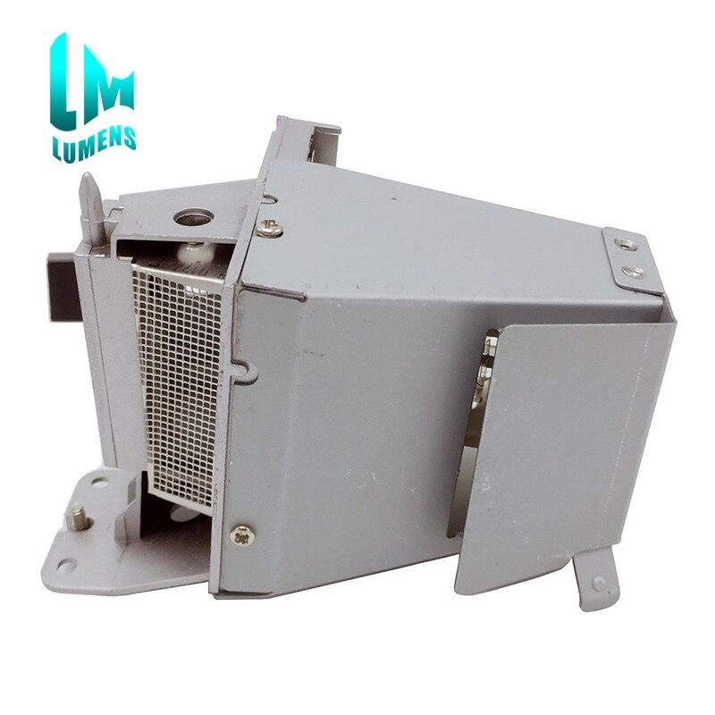 Alta qualidade mc. jh111.001 substituição lâmpada do