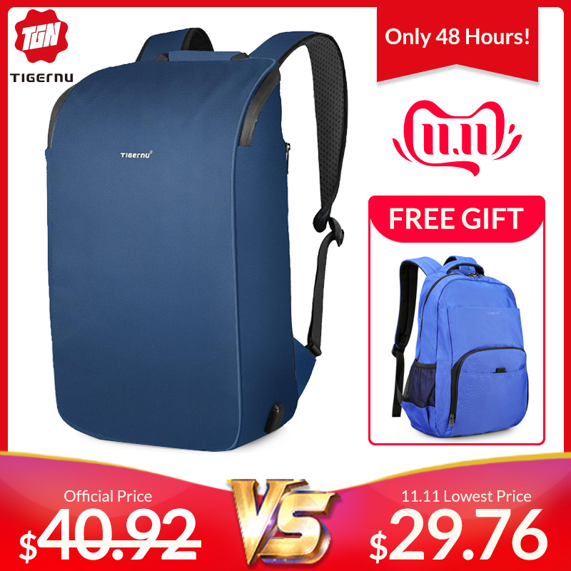 2019 New High Quality Waterproof Travel Backpacks Men Large Capacity 15.6inch Laptop Shockproof Fashion School Backpacks Male