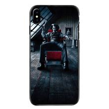 Print Hard Telefoon Case Cover Voor Samsung Galaxy A3 A5 A7 A8 J1 J2 J3 J5 J7 Prime 2015 2016 2017 movie Santa's Boot Camp behang(China)