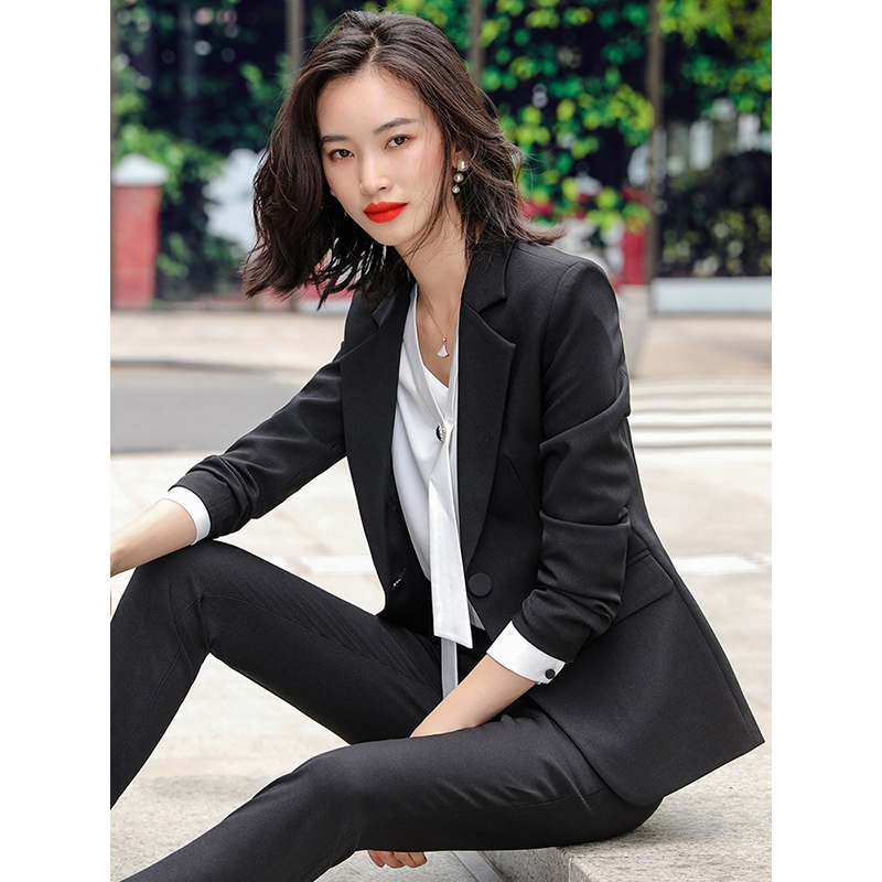 Formal-Women-Business-Suits-Autumn-Winter--Styles-Work-Wear-with-High-Waist-Pants-and-Jackets(5)