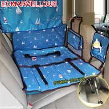 Сиденье kamperen палатка colchon надувная matela автомобильные