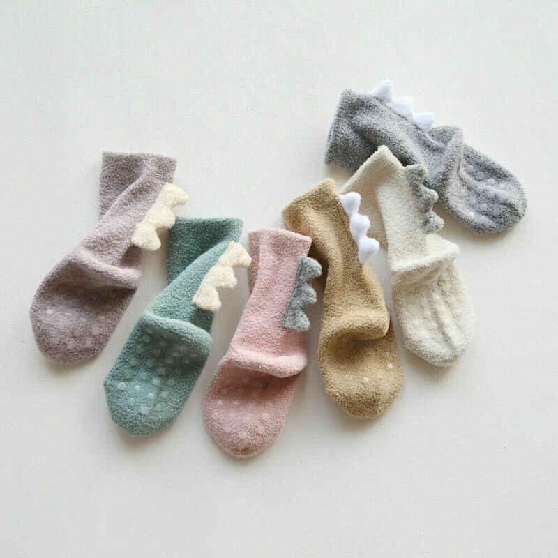 2020 rzeczy dla niemowląt nowonarodzone dziecko maluch wysokie kolana koronki śliczne długa skarpeta chłopcy dziewczęta getry skarpetki