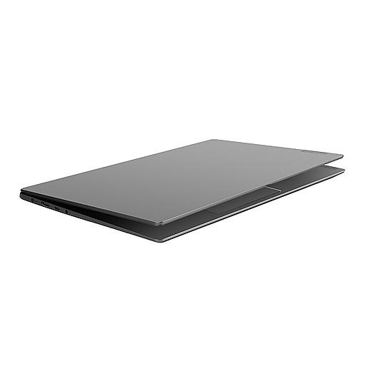 2020 Lenovo Laptop Yangtian S550 With AMD Ryzen 5 3500U 12GB Ram 512GB SSD Memory Metal Body 14 Inch Backlit Screen Fingerprint