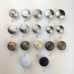 Разные стили, ручки из нержавеющей стали для дверей, ящиков, шкафов, платяных шкафов, фурнитура, ручка для мебели, оптовая продажа