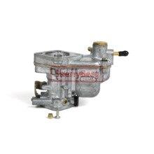 Карбюратор SherryBerg OEM для FIAT 126 650cc, замена карбюратора WEBER 28 IMB 5/250 по низкой цене