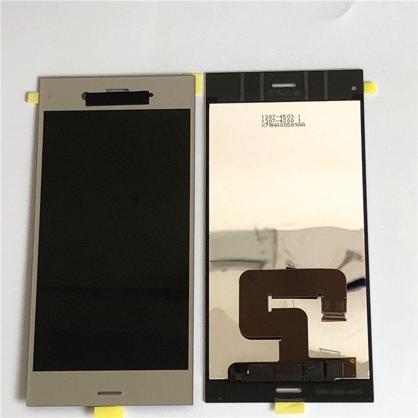 xz1 modulo display lcd xz1 g8341 g8342 lcd 03