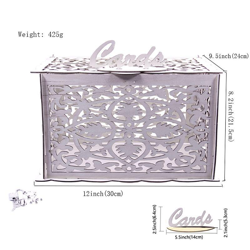 Мультяшные металлические Вырубные штампы трафарет для скрапбукинга сделай сам штамп для альбомов бумажных открыток - 3