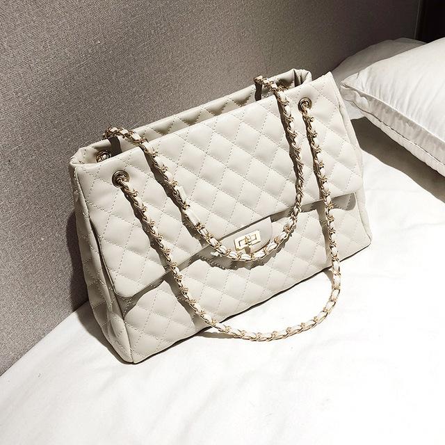 Crossbody Bags For Women 2020