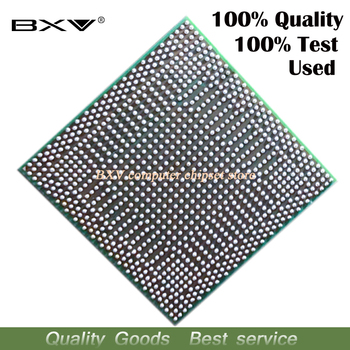 цена на 216-0810005 216 0810005 100% test work very well reball with balls BGA chipset for laptop free shipping