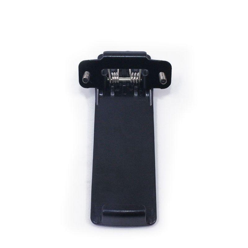 1pcs Baofeng Radios UV5R Belt Clip for BAOFEG UV5R Ham Radio Walk