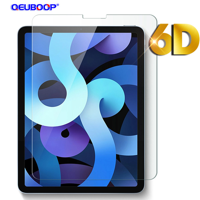 For 2020 Apple iPad Air 4 10 9 TPU Tablet Case For iPad Air 4th generation